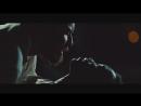 12 Двенадцать лет рабства, актриса Lupita Nyong'o (секс cut)