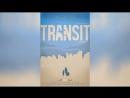 Транзит (2001) | Layover
