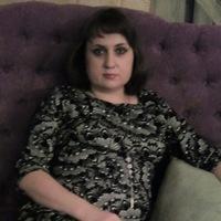 Екатерина Тищенко