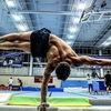 <<Тренер по гимнастике, акробатике>>