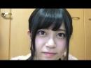20161120 Showroom Iwahana Shino