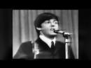 A Hard Girls Night... The Beatles Motley Crue (Mash Up)