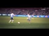 Cristiano Ronaldo ► Trigger ◄ Skills  Goals ● ¦¦HD¦¦ by Corry CR7