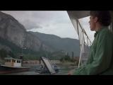 Освободите Вилли 3: Спасение (1997) HD 720p