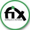 Fix Serviços