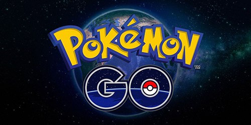 Pokemon GO Аккаунт (от 1 до 4 уровня)