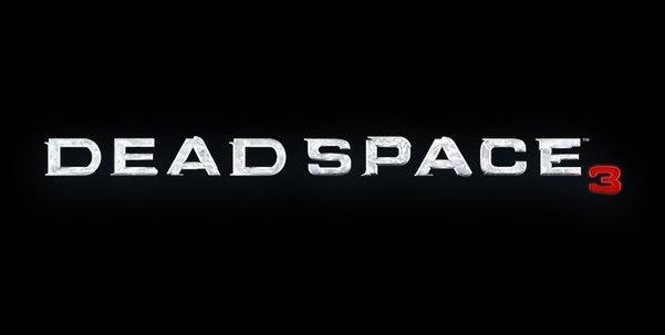 Dead Space 3 - Аккаунт для Origin