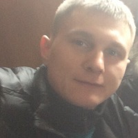 Кирилл Владыко