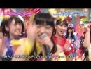 Team Syachihoko Ashihara Gichou to Idol Kokkai Fuji TV Karano [2016.12.23]