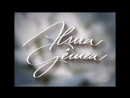 Очень красивая песня из бразильского сериала Голос Сердца.Alma Gêmea