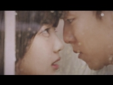 Joy (Red Velvet) feat. Lee Hyun Woo - Im OK (The Liar And His Lover OST)