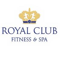 royalclubshymkent