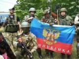 Мужчинам покинувшим Донбасс....
