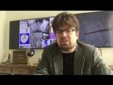 Михаил Соломонов «Перелечивание (ортоградная ревизия). Клинические решения и техники»