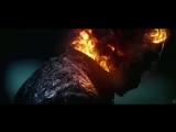 Ghost Rider 3 ( Призрачный гонщик 3) [ OFFICIAL TRAILER ] HD
