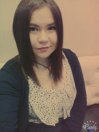 Леся Ниженко