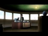 Naruto Shippuuden - 489 Серия ВИДЕО ОТЗЕРКАЛЕНО