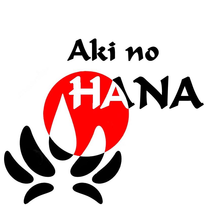 Aki no hana fest 2017