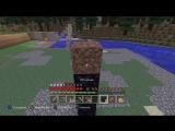 Майнкрафт – Как построить портал в ад. Minecraft – How to build a portal to hell