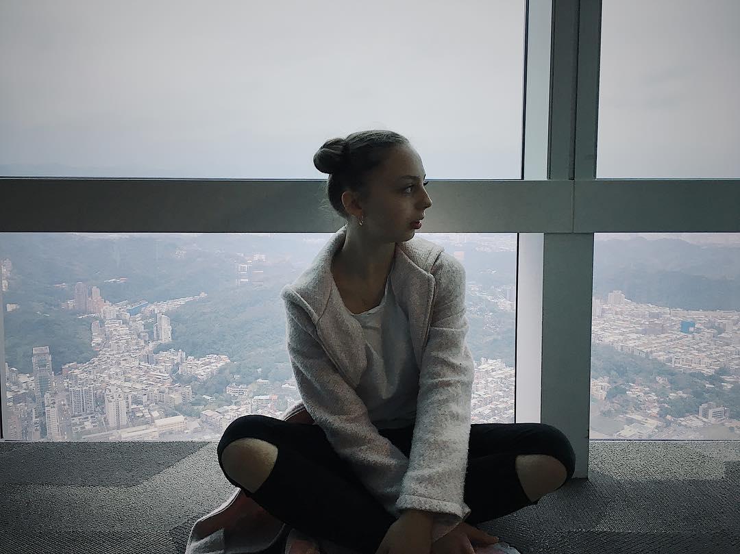 Александра Бойкова-Дмитрий Козловский - Страница 2 Ico0Cd8Exos