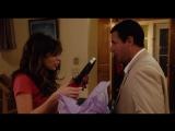 Клик: С пультом по жизни (2006) HD 720p