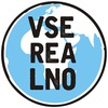 VSEREALNO - Начнем с путешествий