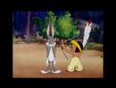 Merrie Melodies - Hiawathas Rabbit Hunt HD