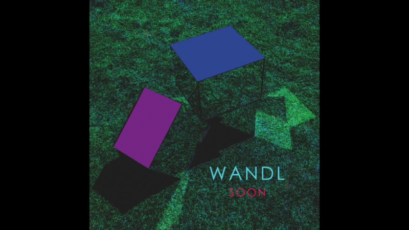 Wandl - Knees