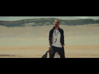 Saad Lamjarred - GHALTANA (EXCLUSIVE Music Video) - (سعد لمجرد - غلطانة (فيديو كليب حصري