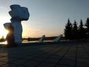 Калужский край - священная земля. Автор - Нина Палагина