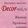 Decor-Msk.ru