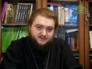 Arhim. Савва - Отказ от идей революции