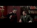«Опасные гастроли» (1969) - исторический, реж. Георгий Юнгвальд-Хилькевич