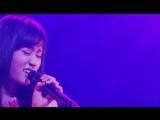 Atsuko Maeda Tsumetai honoo (12) [1st Live Seventh Chord, Zepp Tokyo, 03.04.2014]