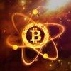 Bitprofit Криптовалюта, Биткоин, Bitcoin, ICO