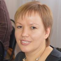 Александра Архипенко