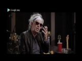 Rolling Stones : 50 Years On Video 60s - 70s - 80s.2013@_2DVD