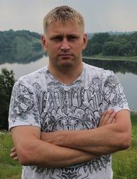 Юрий Стародубцев