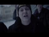 МС ХОВАНСКИЙ - ШУМ Дисс на Нойз МС _ Noize MC