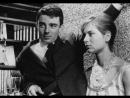 """"""" Кузены """" 1959  Les cousins  реж. Клод Шаброль  драма"""