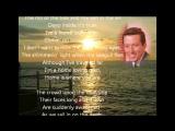 Andy Williams - Home Lovin Man970