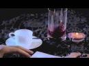 Нина Кирсо и группа Фристайл - Кораблик любви HD