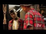 Tyga - - Wish (Official HD Video) ''Well Done 3''