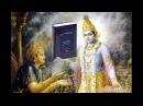 Сущность Бхагавад Гиты 14. Контроль над сексуальной энергией. Свами Криянанда.