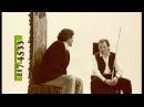 Антропология - Михаил Мосин и Juozas Budraitis Юозас Будрайтис фильм Классик
