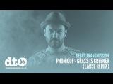 Phonique - Grass Is Greener (Larse Remix)