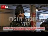 Диего Брандао призывает Мурада Мачаева устроить сумасшедшее шоу 28 января!