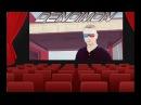 Интервью | Игроки GalaxY RPG (Вне проекта) | DENDIMON | Выпуск № 1 |