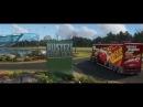 ENG Трейлер 3 мультфильма «Тачки 3 — Cars 3». 2017.