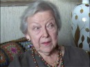 Федор Шаляпин Великий скиталец 2009
